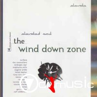 V. A. - The Wind Down Zone Volume 1-7