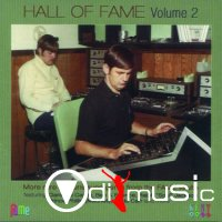 VA - Hall Of Fame Volumes 1 to 3 2013-2014