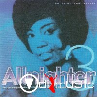 VA - Allnighter 3 - Northern Soul