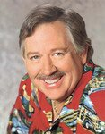 John Conlee - Discography (1978-2006)