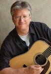 Richie Furay - Collections (7 Albums)
