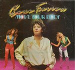 Gene Farrow - Move Your Body 1978