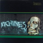 Lem - Machines  (1977)