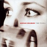 Sophie Zelmani - Time To Kill 1999