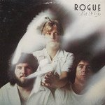 Rogue - Let It Go (1977)