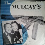 The Mulcays - Harmonica Virtuosos
