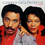 Yarbrough & Peoples - Be a Winner (1984)