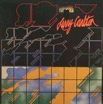 Larry Carlton - Larry Carlton 1978