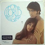 Jim & Jean - People World (Vinyl) 1968