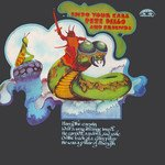 Pete Dello And Friends - Into Your Ears...Plus (Vinyl, LP, Album)