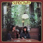 Sundown - Sundown (Vinyl, LP, Album) 1976