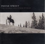 Cover Album of Prefab Sprout - The Gunman And Other Stories (CD, Album)