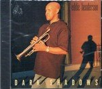 Eddie Henderson - Dark Shadows (1996)