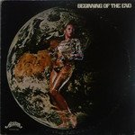Beginning Of The End - Beginning Of The End (1976)