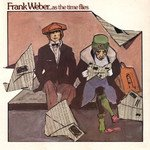 Frank Weber - ...As The Time Flies  (1978)