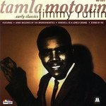 Jimmy Ruffin - Early Classics (1996)