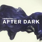 Bill Brewster - After Dark (CD) 2013