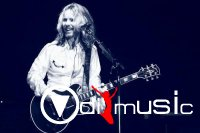 Tommy Shaw - Discography - 1985-2011 - (5 albums)