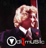 Barry Manilow - Discography 56 releases + Bonus - 1971-2011