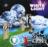 White Light - White Light (1976)