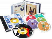 VA - The Complete Motown Singles Vol.1 - 11B (1959-1971)
