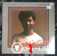 Earl Klugh - Finger Paintings