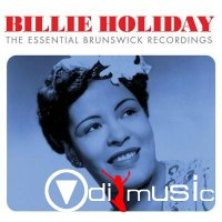 Billie Holiday - Collection, 50 albums & Box-sets and Remixes