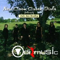 Coon Creek Girls - Our Point Of View (1998)