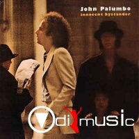John Palumbo - Innocent Bystander (Vinyl, LP, Album)