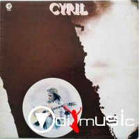 Cyril Havermans - Cyril (Vinyl, LP, Album)