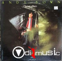 Andy Bown - Sweet William (Vinyl, LP, Album)1973
