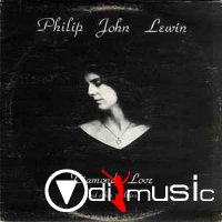 Philip John Lewin - Diamond Love And Other Realities (Vinyl, LP)