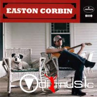 Easton Corbin - Easton Corbin (CD, Album) 2010