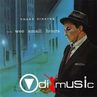 Frank Sinatra - In The Wee Small Hours 1955 (2014)