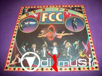 Funky Communication Committee - Do You Believe In Magic? 1980