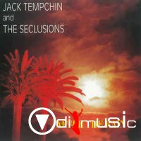 Jack Tempchin And The Seclusions - After The Rain (CD, Album)