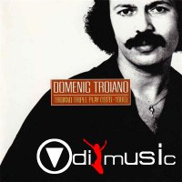 Domenic Troiano - Triple Play (1976-1980)