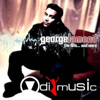 George LaMond - The Hits... & More (CD) 1999