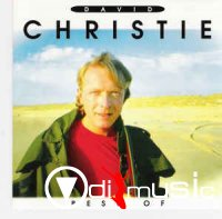 David Christie - The Best Of David Christie (1994)