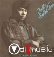 Bobby Goldsboro - Collections (9 Albums) 1966-2005