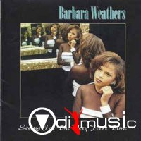 Barbara Weathers - Seeing For The Very First Time (1995)