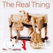 The Real Thing (5) - New Wrapping (CD, Album) 2003