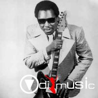 Clarence Carter - Collections (1968-2014)