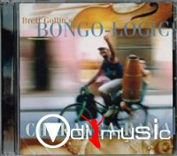 Bongo Logic - Charanga-Rama CD Album (1999)