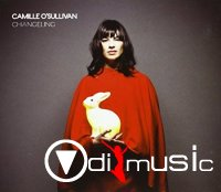 Camille O'Sullivan - Changeling (2012)