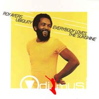 Roy Ayers Ubiquity - Everybody Loves The Sunshine (1976)