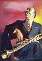 Buck Clayton - Collection, 23 albums & 1 Box Set (1937-2008)