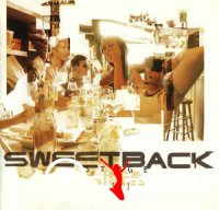 Sweetback - Stage [2] 2004