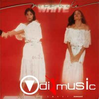Michele White - Sweet Innocent (Vinyl, LP, Album) 1978