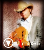 Dwight Yoakam - Discography: 27 albums, 1986 - 2015